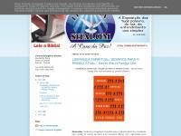 livrariashalomaju.blogspot.com