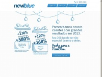 NewBlue: Marketing de Performance