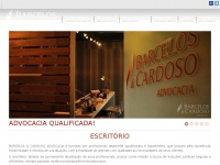 barcelosecardoso.com.br