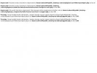 adessemarketingdigital.com.br
