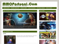 mmoportugal.com