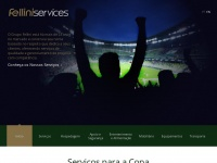felliniservices.com.br