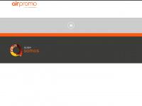 airpromo.com.br