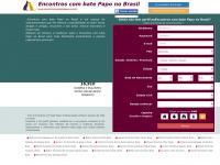 encontroscombatepapo.com.br