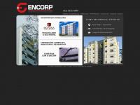 encorp.com.br