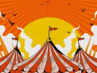 Programa Encontro das Tribos - Site Oficial - 105FM