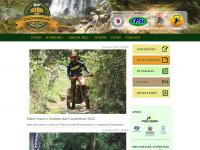 endurodascachoeiras.com.br