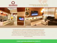 endocrinologia.com.br