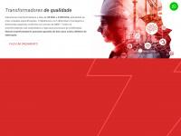 energitrafo.com.br