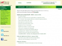 energycenter.com.br