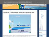 energiaeolicabrasil.com.br