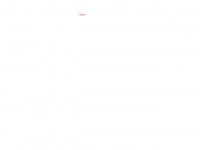 enext.com.br