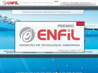 enfil.com.br
