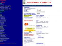 enge.com.br