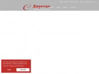 engecon.com.br