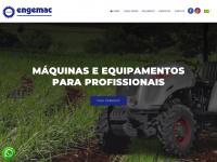 engemac.com.br