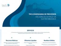engenhariatech.com.br