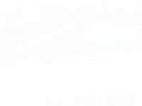 engemovi.com.br