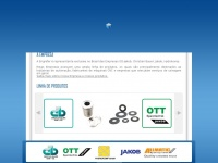 engrefer.com.br
