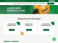 enquip.com.br