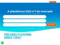 ensineonline.com.br