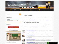 ensinonacional.com.br