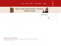 ensinopentecostal.com.br