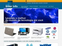 Enterinfo.com.br