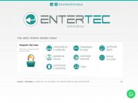 Entertec.com.br