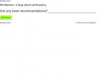 entregasnahora.com.br