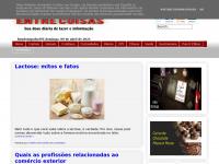 entrecoisas.com.br