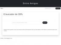 Entreamigos.com.br
