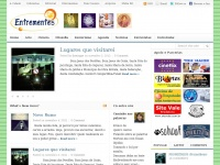 Entrementes.com.br