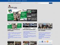 enxadrista.com.br