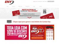 eny.com.br