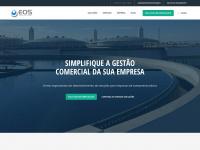 eosconsultores.com.br