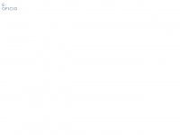 eoficio.com.br