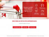 epa.com.br