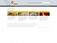 epc.com.br