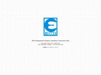 epcco.com.br