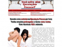 epnuncamais.com.br
