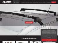 eqmax.com.br