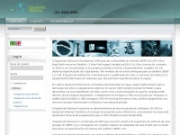 equatorialsistemas.com.br