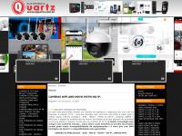 equartz.com.br