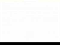 equipaindustria.com.br
