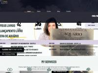 eradeaquario.com.br