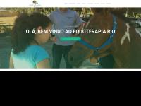 equoterapiario.com.br
