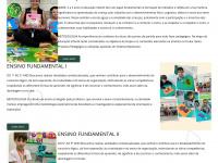 erasmobraga.com.br