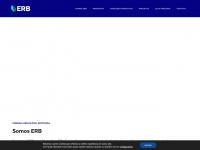 erbrasil.com.br