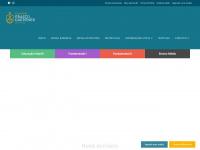 Erasto.com.br - Erasto Gaertner - Educação Infantil, Ensino Fundamental 1 e 2, e Ensino Médio em Curitiba - Colégio Erasto Gaertner